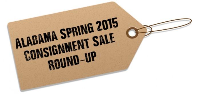 Alabama-Spring-2015-Consignment-Sale-Round-up