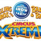 ringling bros circus xtreme birmingham codes