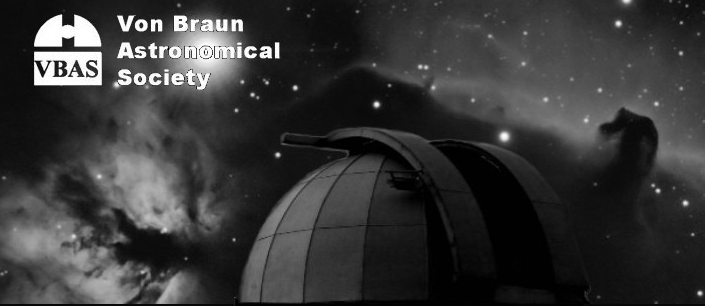 von braun planetarium movie