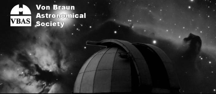 von braun planetarium movie