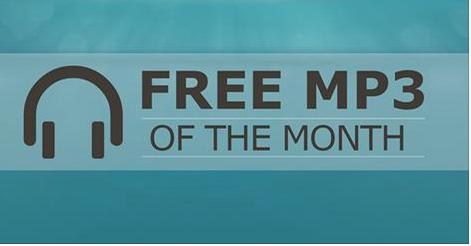 Free MP3 Chuck Swindoll