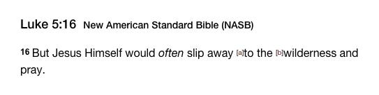 BibleGateway.com