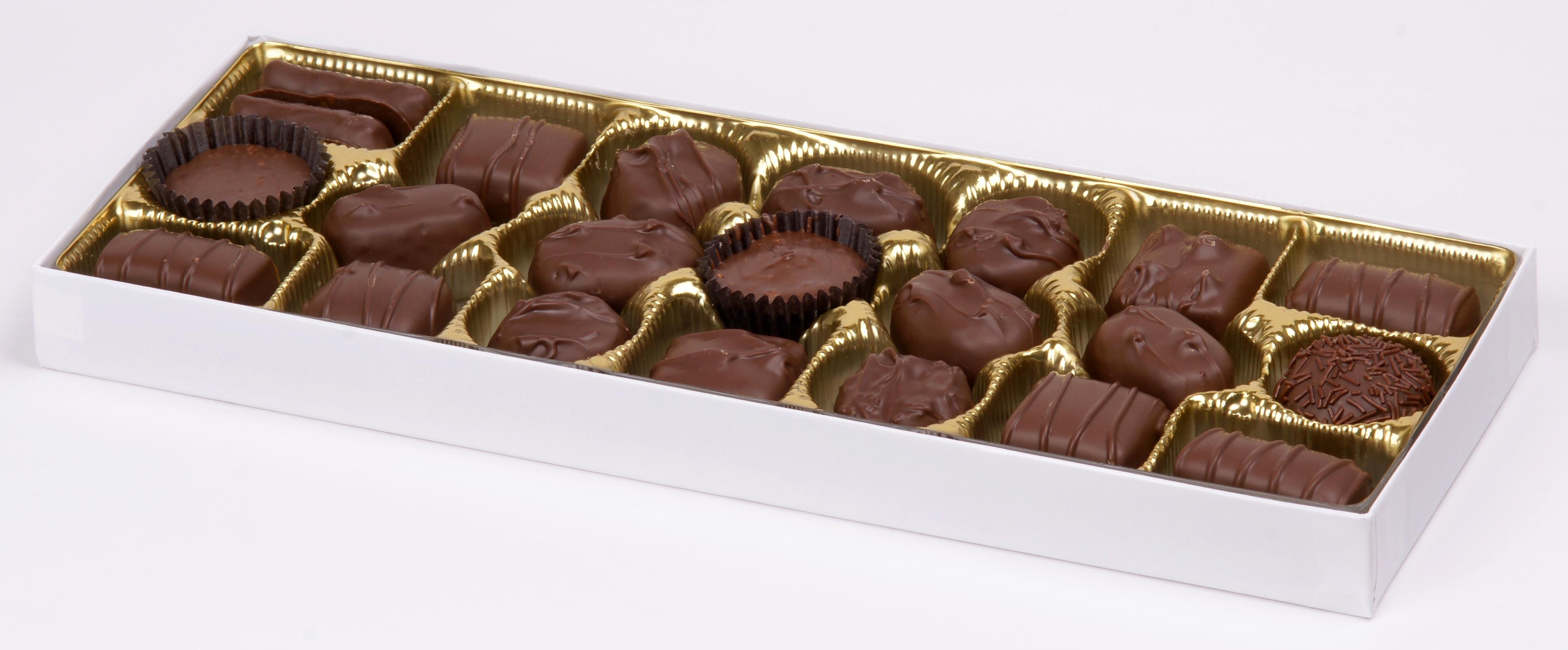 chocolates - photo #41