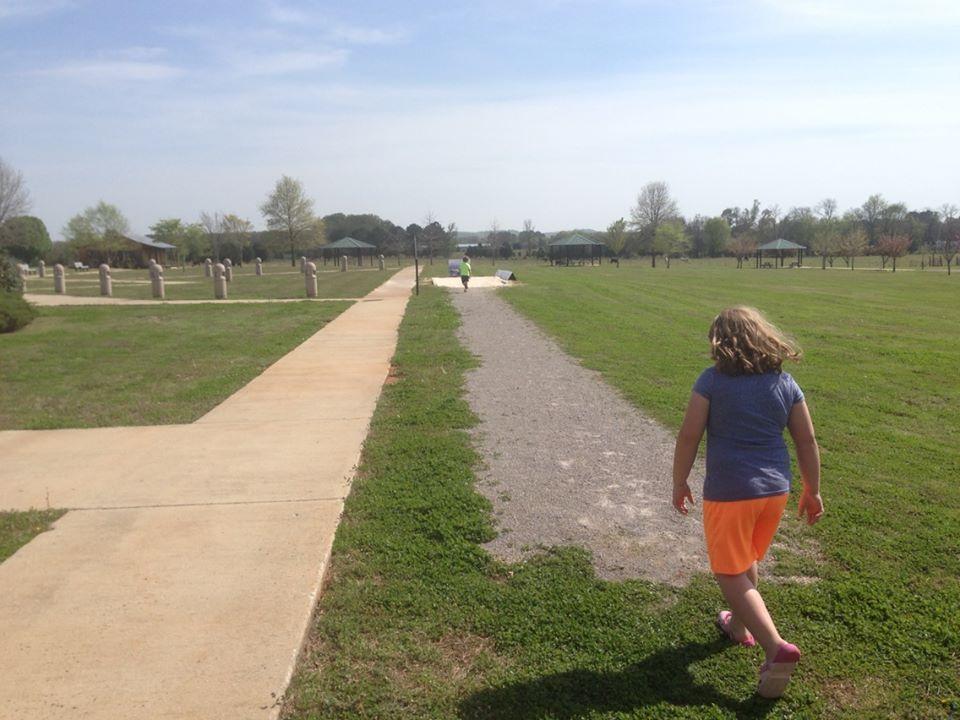 long jump jesse owens