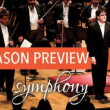 Free Alabama Symphony Orchestra concert Friday at Alys Stephens Center