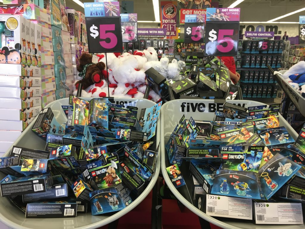 lego-dimension-five-below