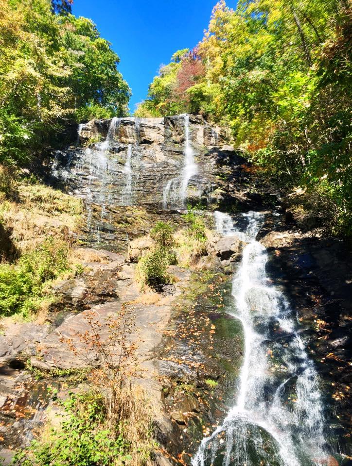christie-dedman-amicacola-falls