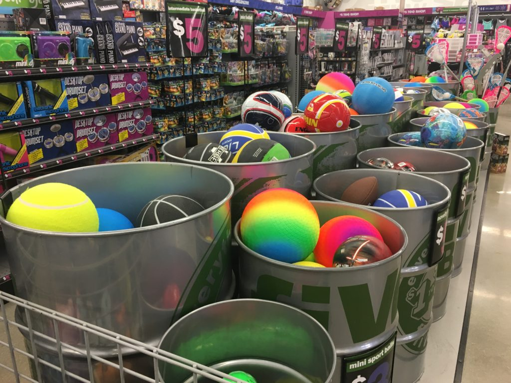 five-below-sports-balls