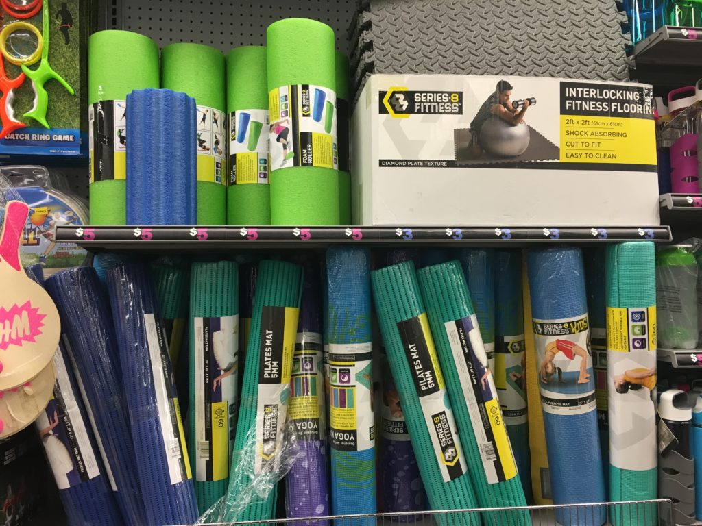 foam-rollers-five-below-crossfit