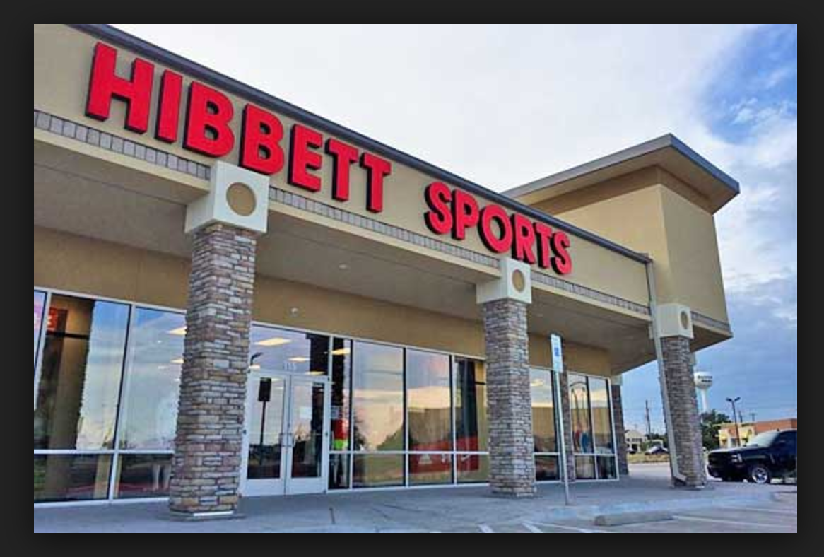 How can you save money with printable hibbett sports coupons 10 - Hibbett Sports 20 Off Entire Purchase Coupon Valid Through Black Friday Christie Dedman
