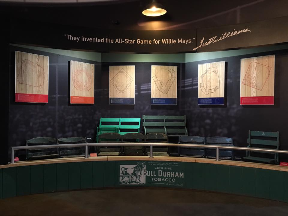 negro-southern-league-museum