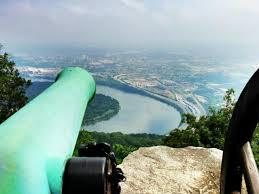 national-park-chattanooga