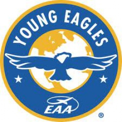 young-eagles
