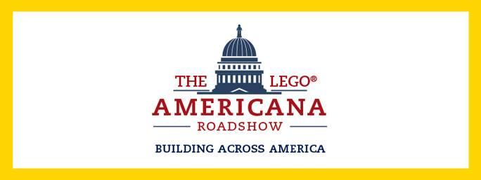 american lego roadshow
