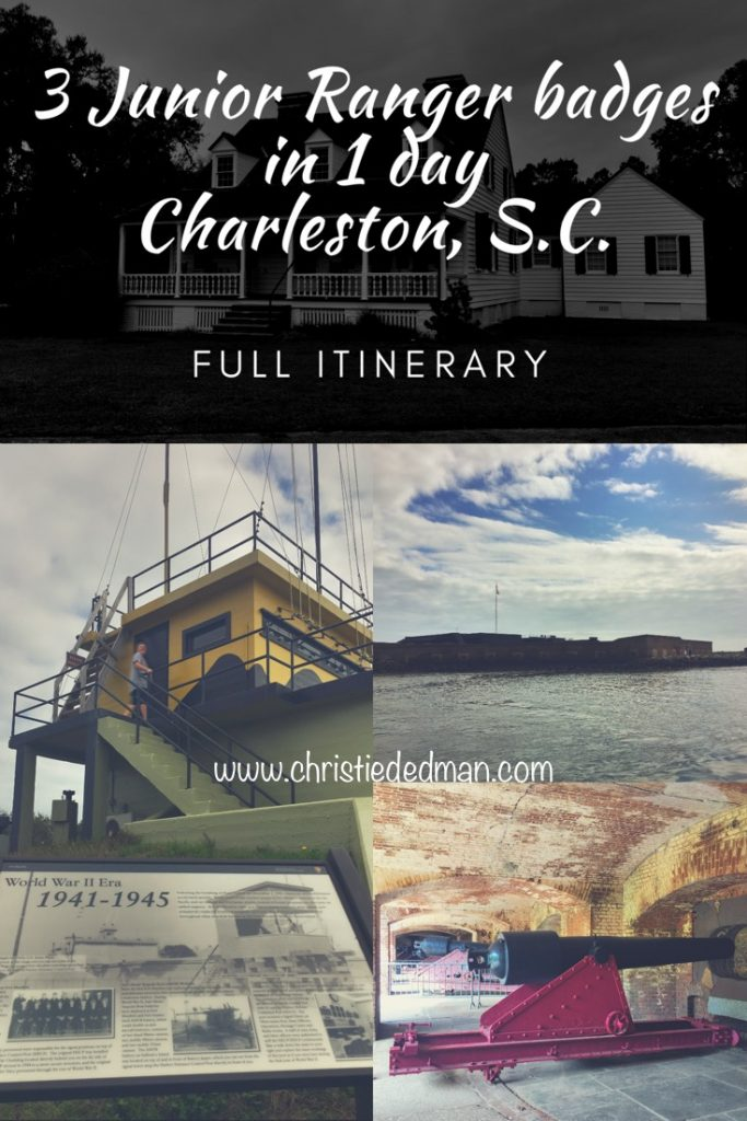 charleston 1 day pinterest christie dedman