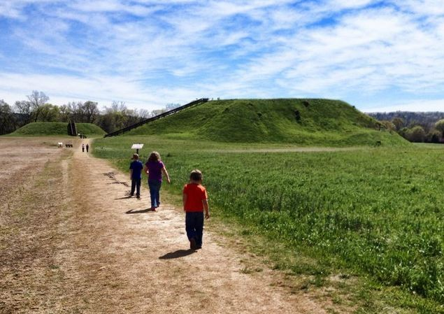 etowah mounds dedman