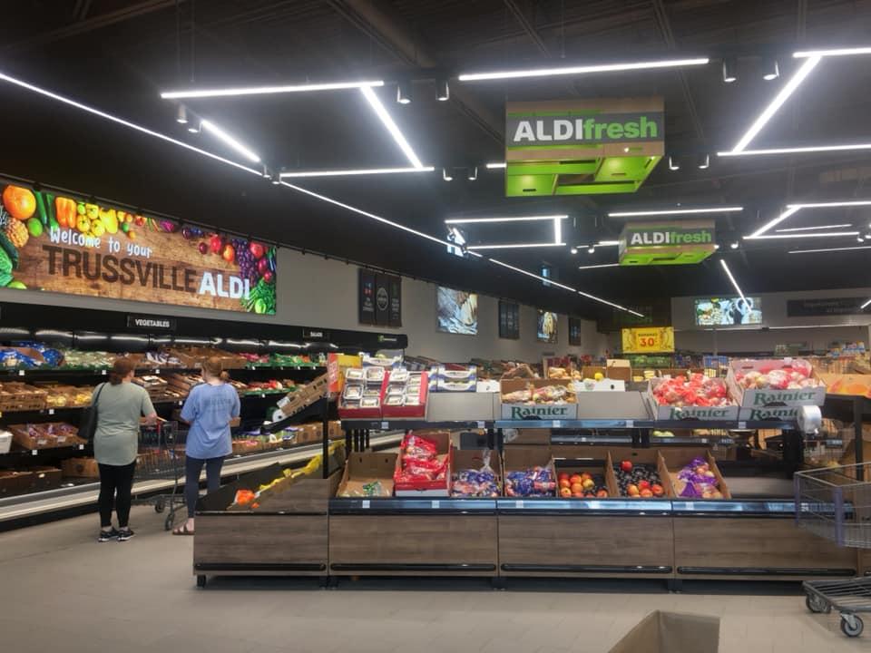 aldi-fresh
