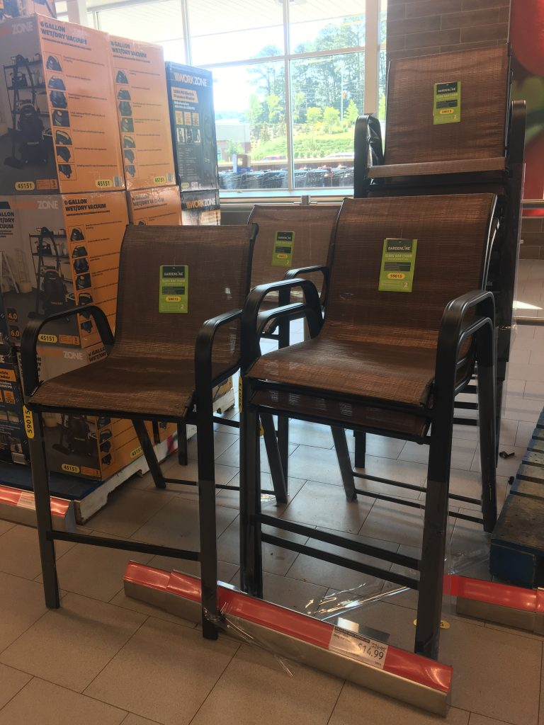 sling-chairs-1